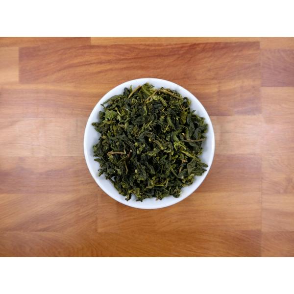 纖暢系列、綠茶、油切綠茶、菊糖、膳食纖維