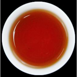 茶葉、商用茶葉、飲料茶葉批發、紅玉、紅茶、冷泡茶