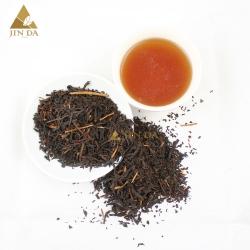 茶業博覽會,飲料茶葉,迎香青,紅綠青烏,珍珠奶茶