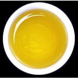 臺灣茶產地、茶葉、茶包、飲料用茶、珍珠奶茶、泡沫紅茶、台灣、綠茶、高山茶
