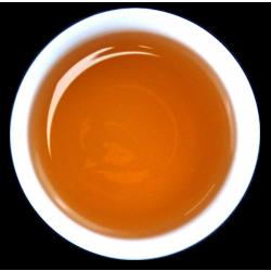 茶葉、商用茶葉、飲料茶葉、鐵觀音、烏龍茶