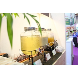 茶葉進出口、茶葉包裝、茶葉代工
