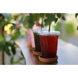 飲料茶葉、茶葉推薦、商用茶、珍珠奶茶、日本、タピる、タピ活、タピオカ