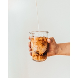 飲料茶葉、商用茶、珍珠奶茶、調飲課程、手搖飲、飲料品牌創業