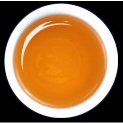 茶葉、商用茶葉、飲料茶葉、紅烏龍、手搖飲、茶葉批發
