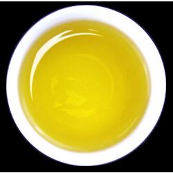 臺灣茶產地、梨山茶、冷泡茶、茶葉、茶包、飲料用茶、珍珠奶茶、泡沫紅茶、台灣、高山茶、茶葉批發