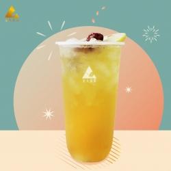 檸檬冰綠茶、冷泡茶、茶包、飲料用茶、綠茶、特調、梅子