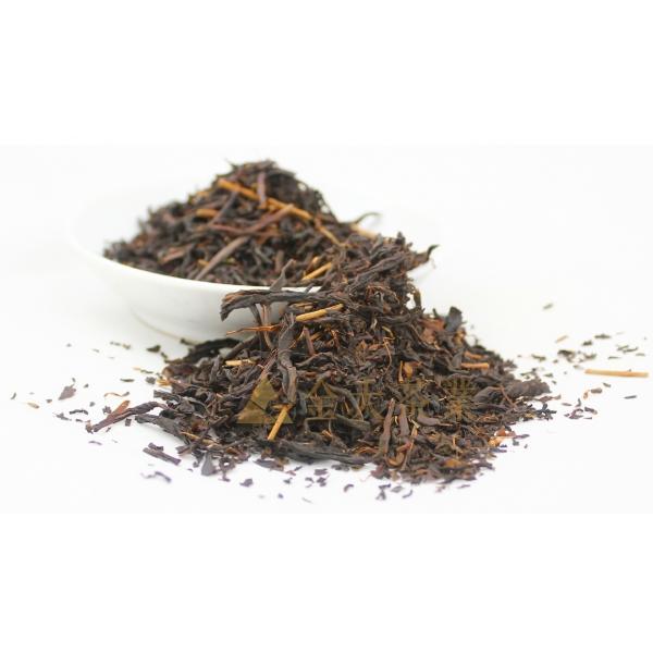 胭脂紅玉紅茶、烏弄胭脂紅玉、胭脂紅茶