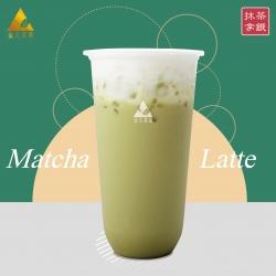 抹茶拿鐵、鮮奶茶、奶泡、飲料用茶、珍珠奶茶、泡沫紅茶、紅茶拿鐵、抹茶粉、日式風味、綠茶粉、