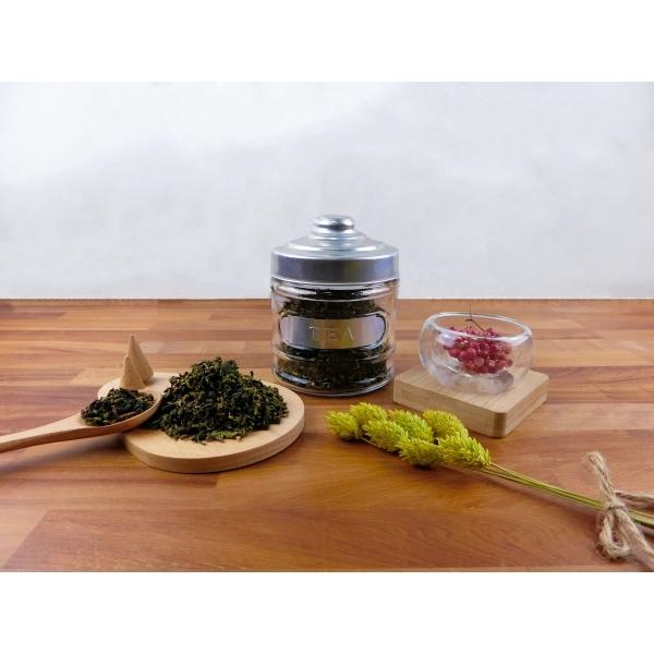 青茶、印尼高山茶、手搖飲、茶飲原料、茶飲批發貿易