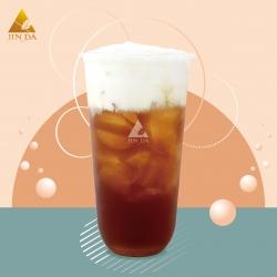 鐵觀音拿鐵、烏龍拿鐵、鐵觀音鮮奶茶、飲料用茶、珍珠奶茶、泡沫紅茶、手搖飲、茶葉批發