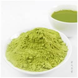 抹茶、日式風味、茶粉、抹茶粉、抹茶拿鐵、綠茶粉