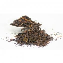 胭脂紅玉紅茶、烏弄胭脂紅玉、胭脂紅茶、胭脂紅茶成分